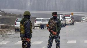 Washington Post report on Kashmir reveals its shortsightedness