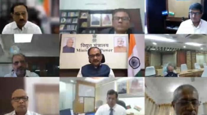 भारत बंगलादेश मैत्री विद्युत परियोजनाको पहिलो इकाई दिसेम्बर देखि संचालनमा आउने