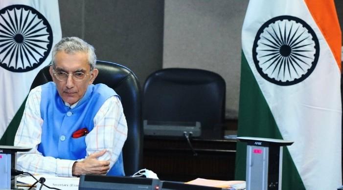 भारत र ग्विनिया बिसाउ बीच व्यापार, लगानी, र विकास साझेदारीमा छलफल
