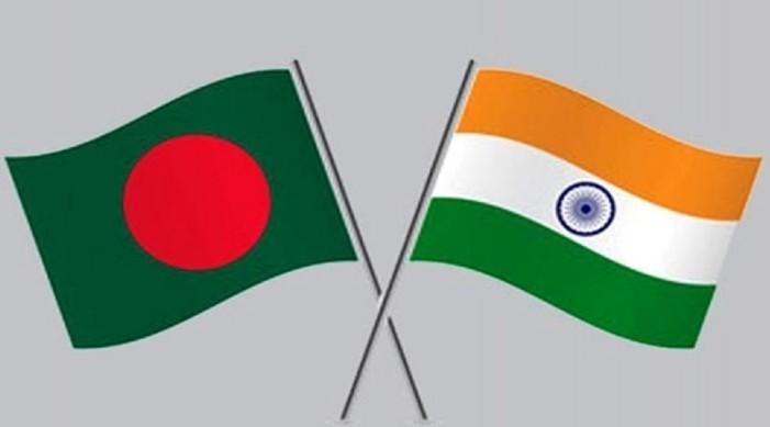 उच्च आयुक्त डोराईस्वामी: भारत-बंगलादेश आर्थिक साझेदारी सम्झौताले ठूलो परिवर्तन ल्याउनेछ
