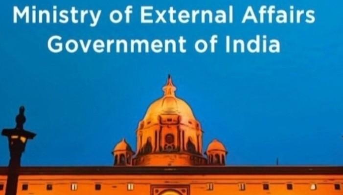 कंदहार स्थित भारतीय वाणिज्य दूतावासबाट कुटनीतिज्ञ र सुरक्षा कर्मी स्वदेश फिर्ता