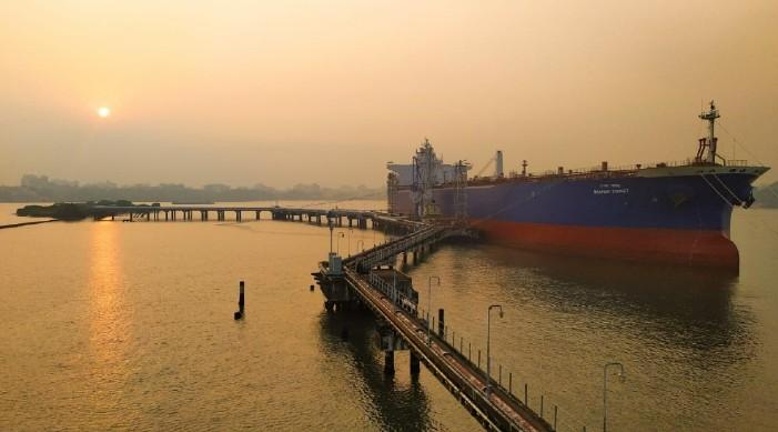 भारतीय  व्यापारिक  जहाजलाई बढावा दिन मन्त्रिपरिषदद्वारा अनुदान मञ्जुरी