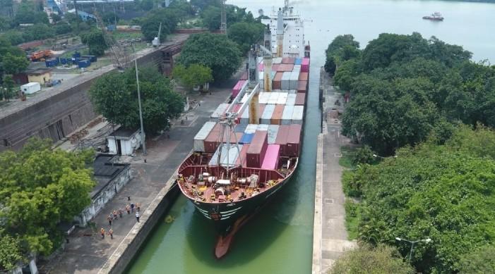 जून महिनामा लगभग साढे ३२ अर्बको भारतीय निर्यात