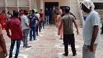 India's Covid-19 vaccination coverage crosses landmark of 400 million doses