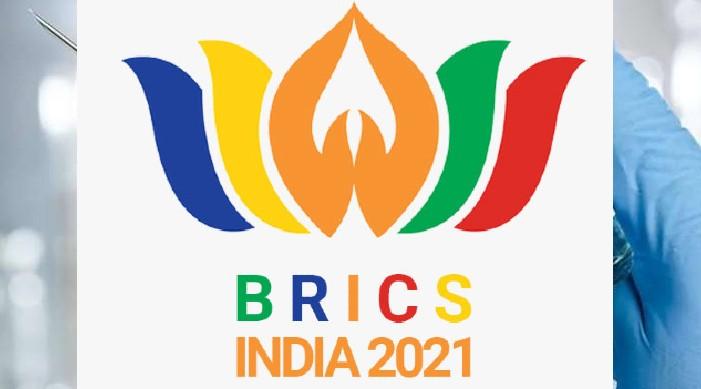 अन्तर व्यापार बढाउन ब्रिक्स सदस्य राष्ट्र  सहमत