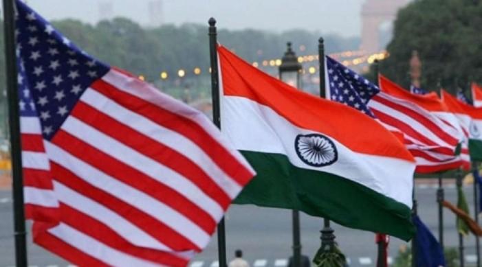 चीनको बढ्दो शक्तिका कारण बिडेन प्रशासनद्वारा अमेरिका-भारत साझेदारी विस्तार गर्न सक्ने सम्भावना: अमेरिकी कांग्रेसको एक रिपोर्ट