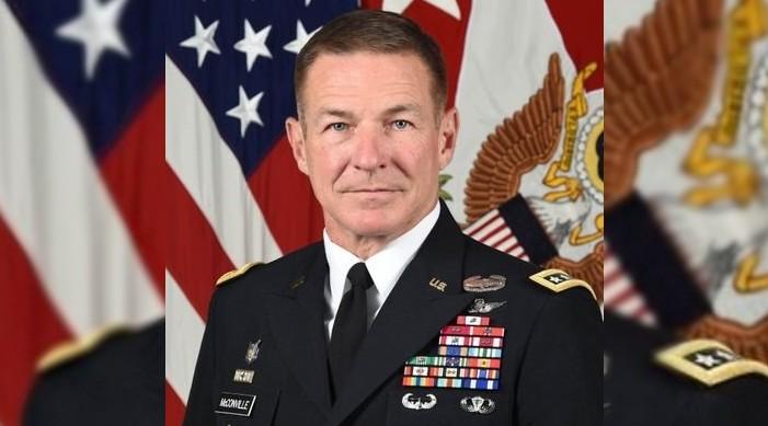 अर्को महिना अमेरिकी सेना प्रमुख तीन दिने भारत भ्रमणमा आउनुहुने
