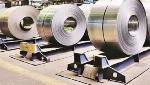 Center approves ₹6,322 cr PLI scheme for specialty steel