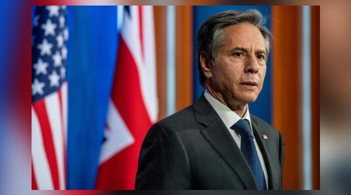 अमेरिकी विदेश मंत्री की दो दिवसीय यात्रा के दौरान क्वाड, रक्षा संबंध एजेंडे में होगी
