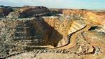 India possesses 501.83 million tonnes of gold reserves: Union Minister Joshi
