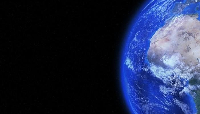 भारत का चंद्रमा अन्वेषण मिशन चंद्रयान -3, 2022 में लॉन्च होने की संभावना है