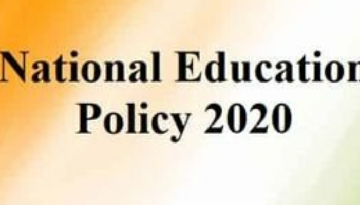 राष्ट्रीय शिक्षा नीति 2020 के पूरे हुए एक साल: पीएम मोदी नीति निर्माताओं, शिक्षकों और छात्रों को संबोधित करेंगे