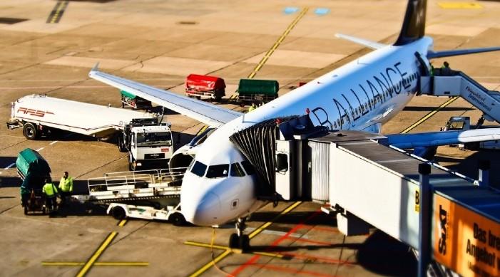 भारत को एयरक्राफ्ट लीजिंग और फाइनेंसिंग का हब बनाने के कदमों के बीच कर प्रोत्साहन