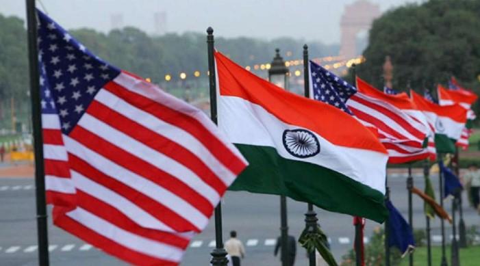 করোনা নিয়ন্ত্রণে যুক্তরাষ্ট্র ও অন্যান্য মিত্র রাষ্ট্রের সঙ্গে কাজ করবে ভারত: ভারতীয় পররাষ্ট্র মন্ত্রণালয়