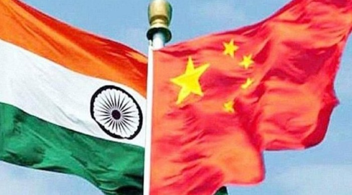 উত্তর সিকিম সীমান্তে সামরিক হটলাইন স্থাপন করেছে ভারত ও চীন