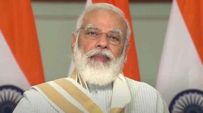ভারতের প্রথম প্রধানমন্ত্রী হিসেবে জাতিসংঘ নিরাপত্তা পরিষদের সভাপতিত্ব করবেন মোদী