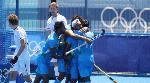 Indian men's hockey team scripts history, defeats Germany 5-4 to win Bronze in Tokyo Olympics