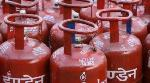 Free LPG connections under Ujjwala 2.0 to be launched by PM Modi Modi tomorrow