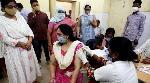 Covid-19 Update: India's vaccination coverage crosses 52 crore mark