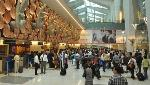 Covid-19: US eases travel advisory for India