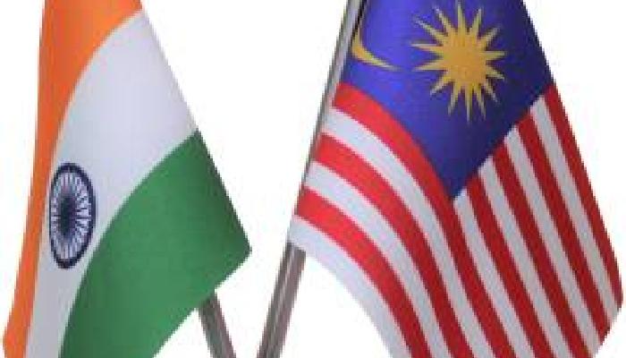 भारत-मलेशिया वेबिनार: भारतीय रक्षा उत्पादनहरु वैश्विक स्तर र लागत प्रभावी छन्