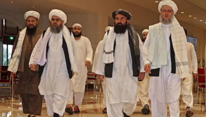 With high chances of Afghanistan becoming a den for terrorists, China should not exult at Taliban's arrival