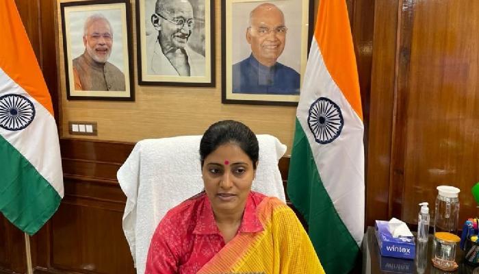 भारतद्वारा आर्थिक वर्ष २०२१-२२ मा आसियान क्षेत्रमा ४६ अर्ब अमेरिकी डलरको निर्यात लक्ष्य निर्धारण