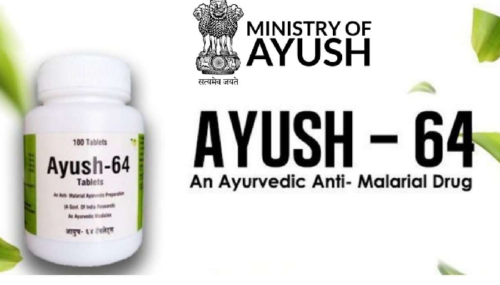 Centre strongly condemns 'malicious' media campaign against AYUSH-64