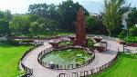 Renovated Jallianwala Bagh complex to be inaugurated by PM Modi tomorrow