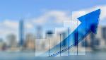 US$ 22.53 billion FDI inflow for April-June, 90% higher than same period last year