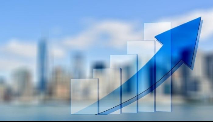 अप्रिल-जून महिनामा २२.५३ अर्ब अमेरिकी डलर को एफडीआई प्रवाह, अघिल्लो बर्ष को समान अवधिको तुलनामा ९० प्रतिशत ले वृद्धि