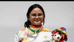 Avani Lekhara scripts history, becomes first Indian woman to win Paralympics gold medal