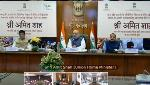 Investment of more than Rs 50,000 crore expected in Jammu & Kashmir: Amit Shah