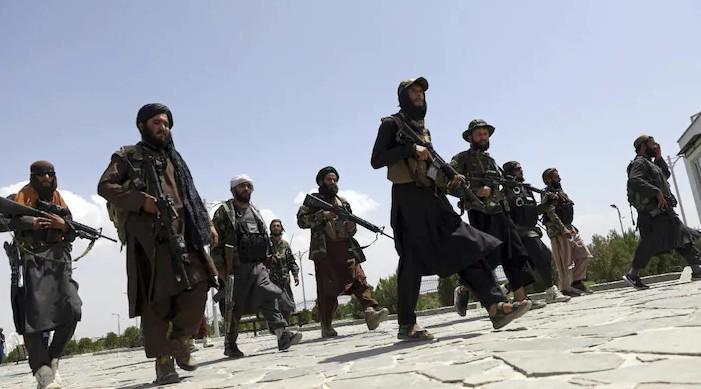 अफगानिस्तान संकट: के भारत सँधै पर्खिने र हेरिरहने मात्र हो?