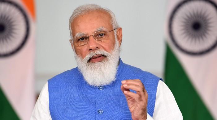 पीएम मोदी ने भारत और रूस के बीच आर्थिक और वाणिज्यिक जुड़ाव बढ़ाने का आह्वान किया