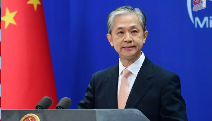 ब्रिक्स शिखर सम्मेलनमा अफगानिस्तान स्थिति बारे चर्चा सम्भव: चीन