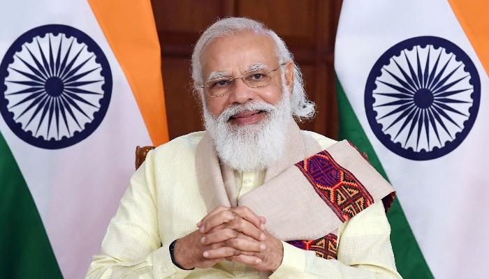 PM Modi to chair BRICS summit on September 9