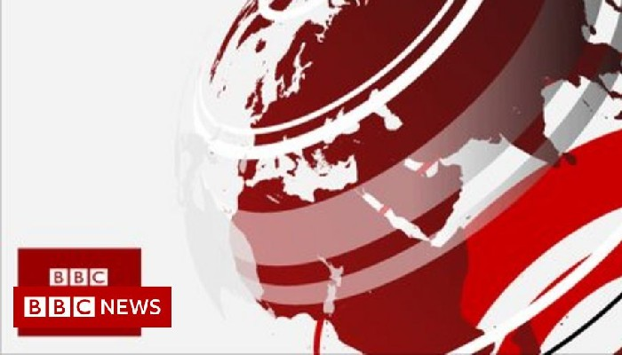 BBC's anti-Modi and Hinduphobic agenda exposed