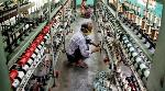 As Govt approves PLI scheme for textiles, India poised to regain dominance in global trade