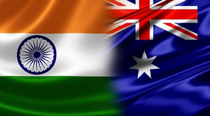 First India-Australia 2+2 Ministerial Dialogue to be held on Saturday