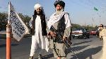 Afghanistan crisis: Will Pakistan-Taliban nexus spoil broth for China?