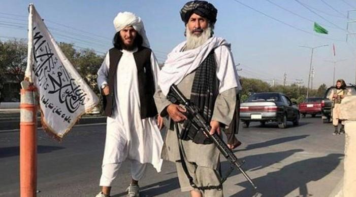 अफगानिस्तान संकट: क्या पाकिस्तान-तालिबान की गठजोड़ चीन के लिए मददगार साबित होगी?