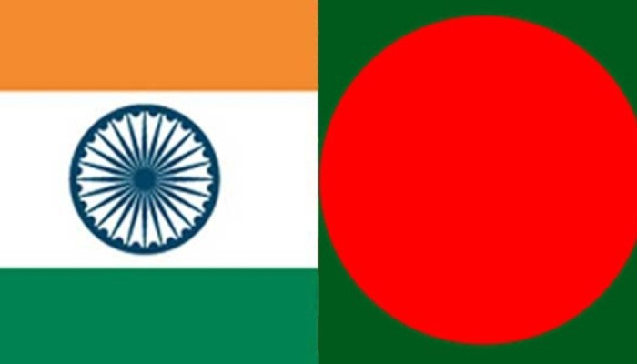 High-level India-Bangladesh bilateral visits reinforce strong neighbourly ties