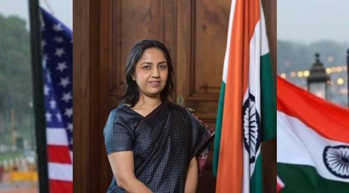 """भारतद्वारा कश्मिर सम्बन्धी संयुक्त राष्ट्र उच्चायुक्तको बयानको निन्दा, """"अनुचित"""" भएको संज्ञा"""