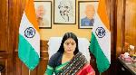 India can collaborate with East Asian nations in production of generic drugs, vaccines: MoS Anupriya Patel