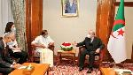 India, Algeria agree to give further impetus to economic engagement in diverse fields