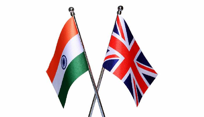 India hosts first India-UK Consular Dialogue