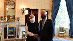 India, US condemn cross-border terrorism, ask Taliban to abide by UNSC resolution