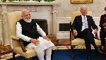 India, US to reconvene Trade Policy Forum by 2021 end to enhance bilateral trade