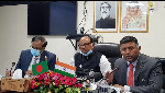 India to establish new railway line from Bogura to Sirajganj in Bangladesh